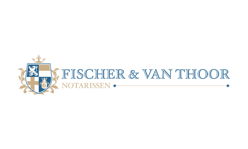 fischer_vanthoor